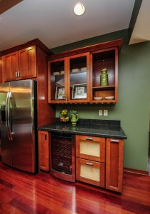 5 White Bear Ave S Saint Paul-print-021-Kitchen-2825x4019-300dpi